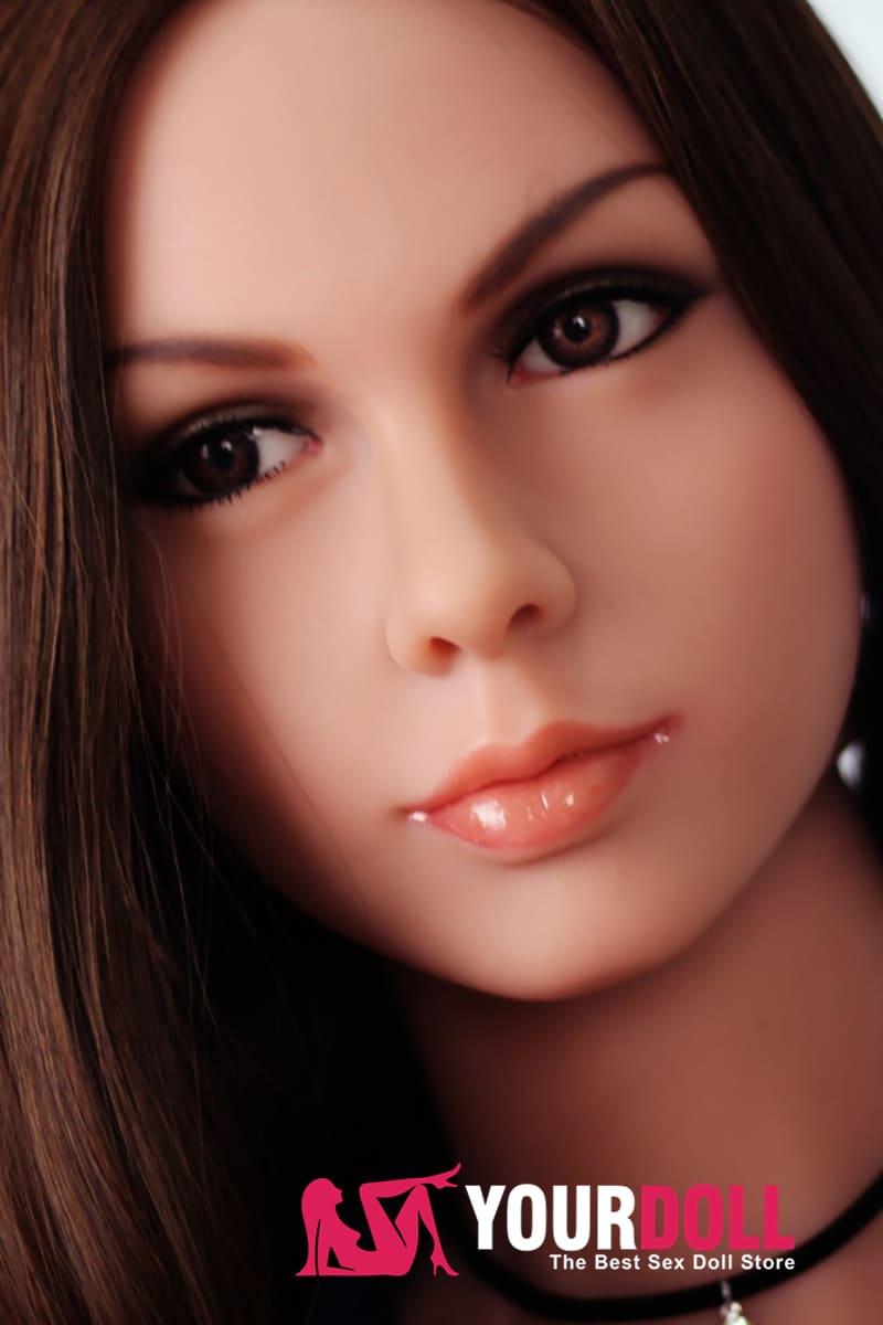 WM Dolls 絢奈  168cm  Eカップ