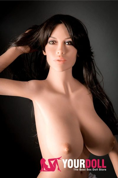 WM Dolls 沙羅  161cm  Gカップ  #249  小麦肌 tpeラブドール