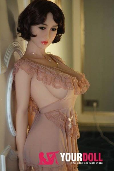 WM Dolls  和香  161cm  Gカップ  #73  ノーマル肌  リアルドール