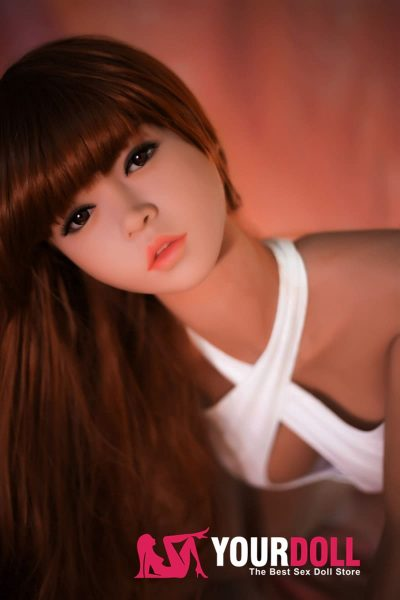 WM Dolls  真理  165cm  Dカップ  #88  ブラウン肌  セックス 人形