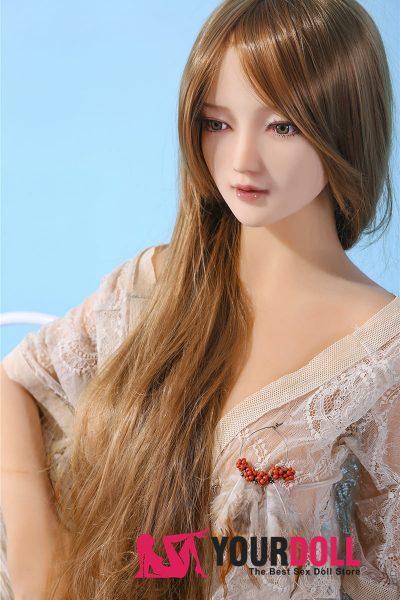 QitaDoll  Tangtang 168cm Eカップ  魅力的な人妻ドール