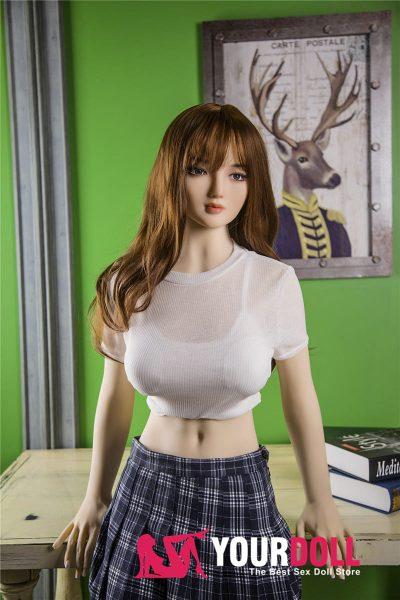 QitaDoll  Tangtang 168cm 小胸  絶倫女 セックスドール