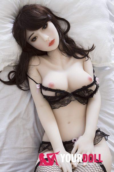 純奈 158cm Cカップ セックス ドール
