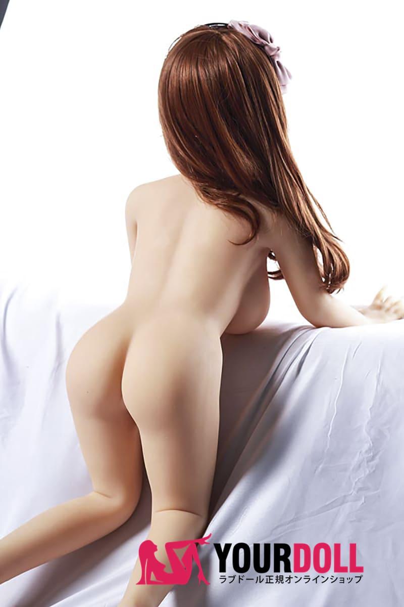 璃々子100cm  超可愛い ロリ系ドール