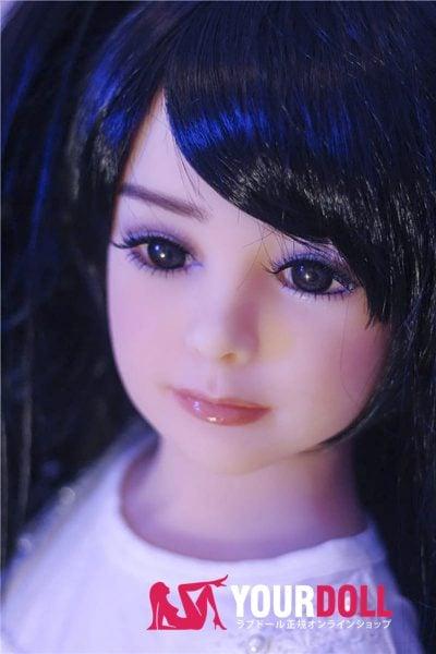 亜子 100cm 妹系美少女 ロリブドール