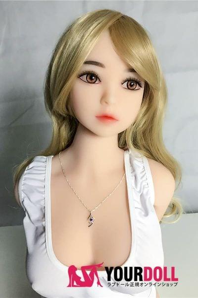慧 100cm 爆乳金髪 かわいい嫁