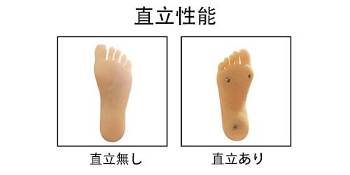 SEDOLL Lara 148cm Eカップ  SE#003 ブラウン肌色 ダッチワイフ(Sex Bot Doll )