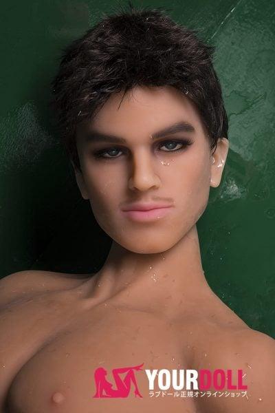 WM Dolls オリバー 160cm  男子 ラブ人形