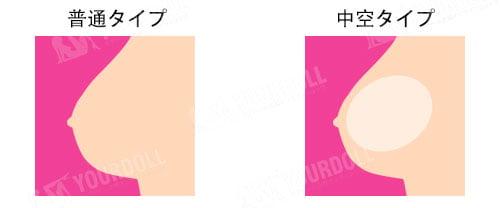 WM Dolls 千代  85cm Lカップ  #230 トルソー型  爆乳 ラブドール