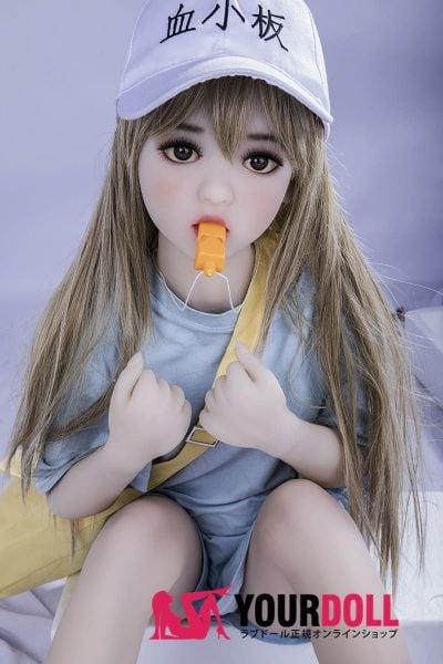 WM Dolls  アダム 160cm  男体型ダッチワイフ