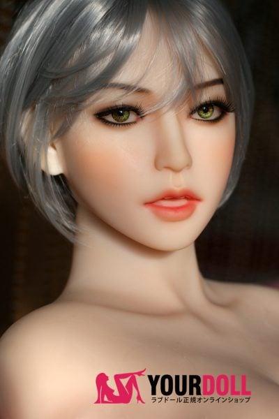 WM Dolls  詩織  82cm  #175  ノーマル肌 上半身 リアル ラブドール トルソー