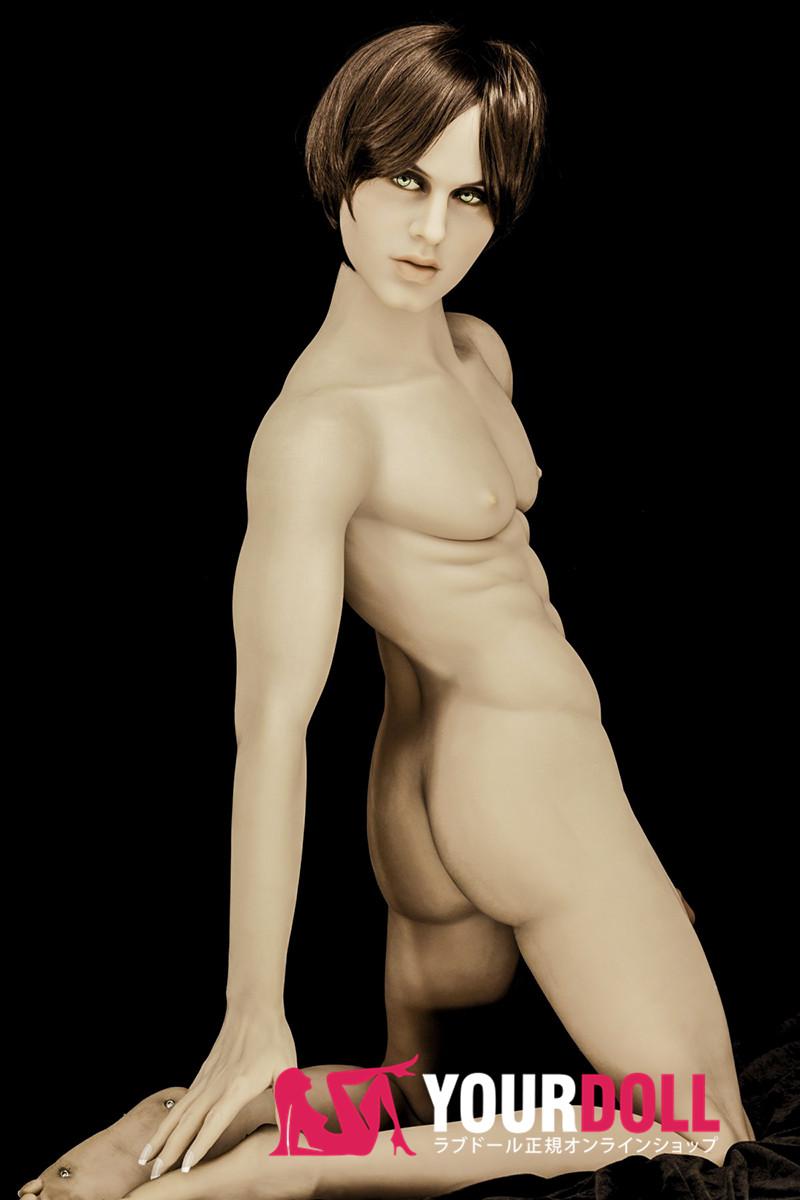 WM Dolls  サイラス 160cm  高級男性型ドール