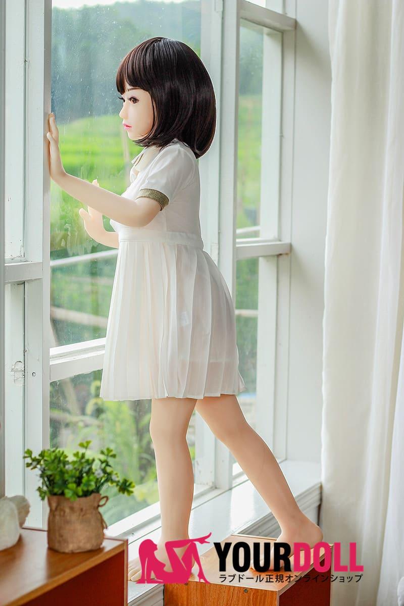 小春 110cm  ロリ美少女ダッチワイフ
