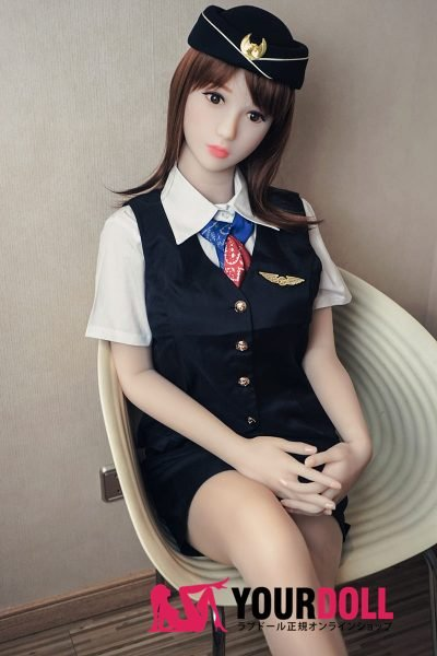 SMDOLL 景子 163cm 美人看護師 ダッチワイフ#69