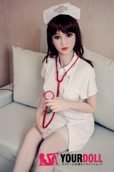 SMDOLL 景子 163cm  #69  Eカップ   美人看護師 ダッチワイフ