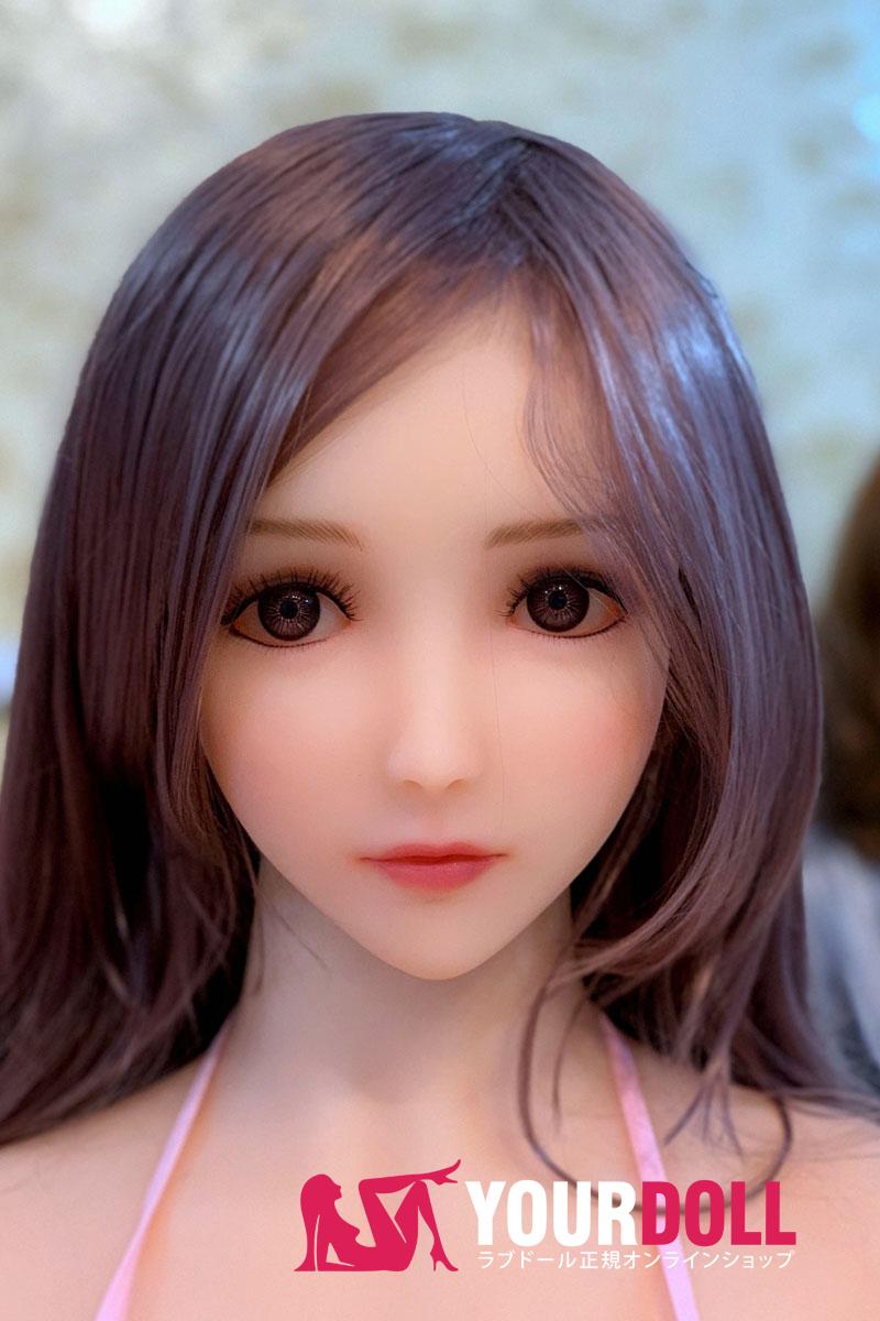 WMDOLL 紅実 156cm  Bカップ #314  ノーマ肌  ラブ人形