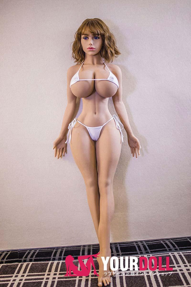 JYDOLL  Masha  Kカップ  153cm  爆乳ラブドール 通販