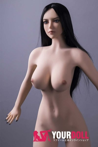 QitaDoll Baili 170cm 大胸  最新 ラブドール