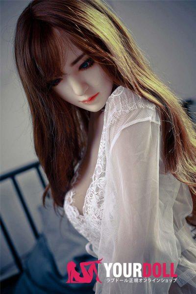 QitaDoll  Linghan 170cm Eカップ  抱き人形 セックス人形