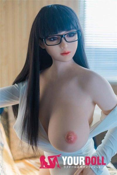 QitaDoll  Lingyue 165cm 肥満  超絶アダルトラブドール 爆乳