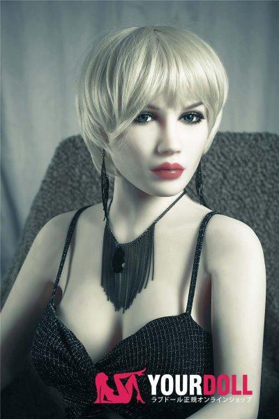 QitaDoll  Elizabeth 168cm  Eカップ  超絶美女 熟女 ラブドール