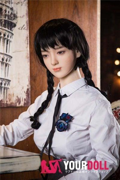 QitaDoll  智慧  168cm 小胸  処女覚醒 ダッチワイフ 通販