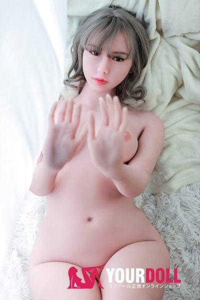 WM Dolls  Layla 162cm  Bカップ #70  小麦肌 アダルト ドール