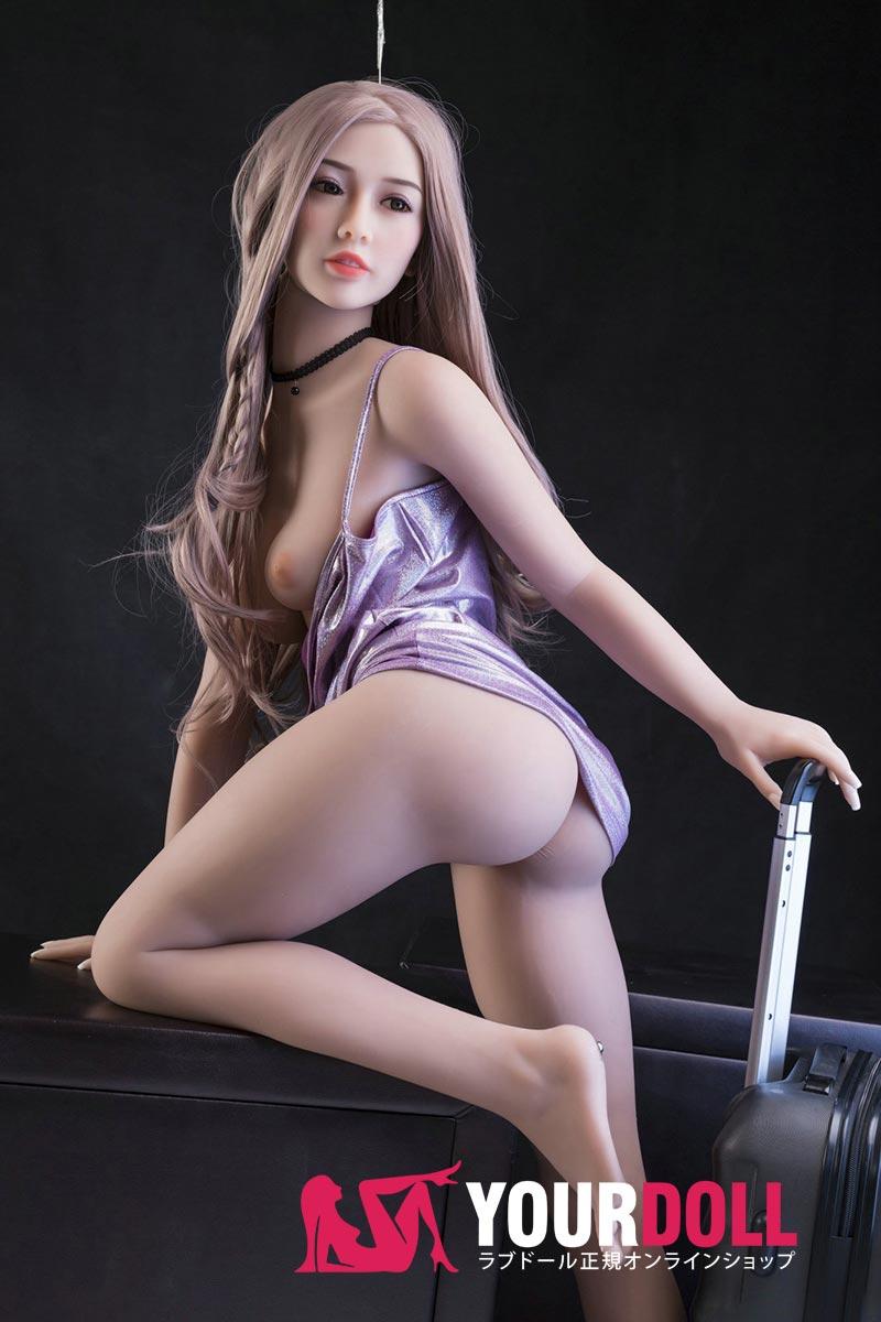 YL DOLL  Yukina  151cm  Cカップ #76  tpe ラブドール