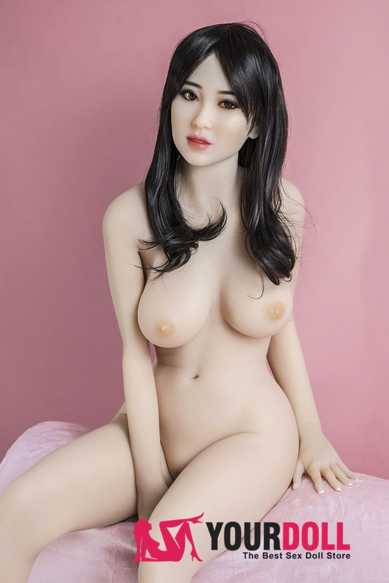 YL DOLL  Lara 154cm  Dカップ #221  ノーマル肌 セックス人形