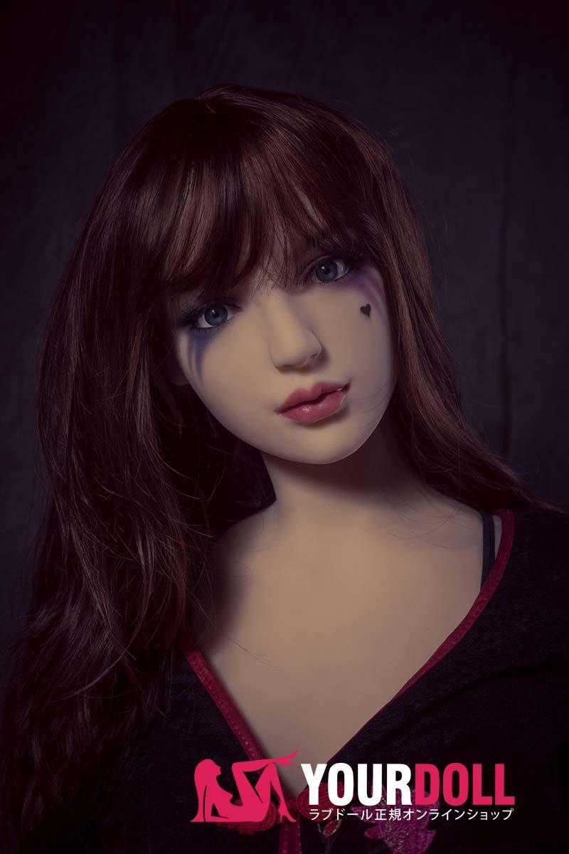 QitaDoll  Quinn 170cm 大胸  チャイナ美人 セックス人形