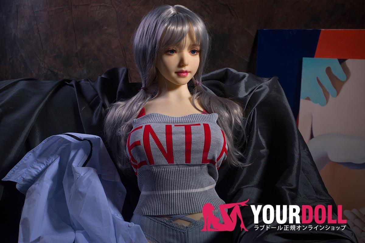 QitaDoll  Xiaoqi  78cm  ホワイト肌 トルソー型 ラブドール激安発売中!
