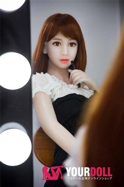 SMDOLL  千恵子 163cm  Eカップ   #69   ホワイト肌  美熟女 ラブドール 通販