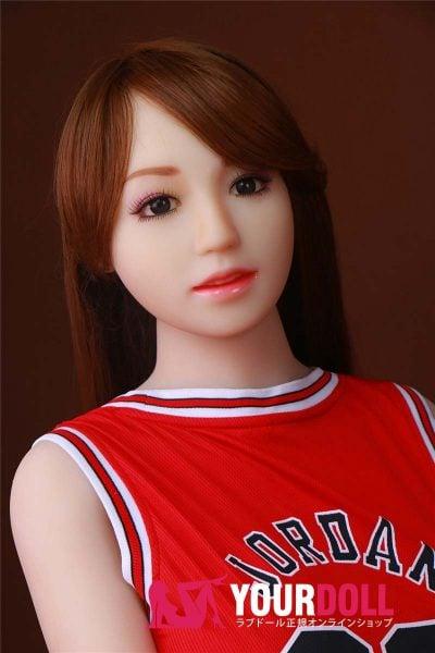SMDOLL  奈緒子 163cm  #9   Eカップ  ホワイト肌  ラブドール 女性