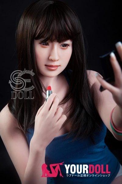 SEDOLL  綾瀬  163cm  Eカップ 小麦肌 水着姿の美人 ラブドール(Sex Bot Doll )