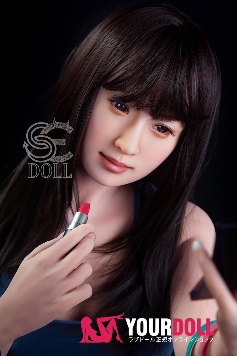 SEDOLL  綾瀬  163cm  Eカップ SE#071 小麦肌 水着姿の美人 ラブドール(Sex Bot Doll )