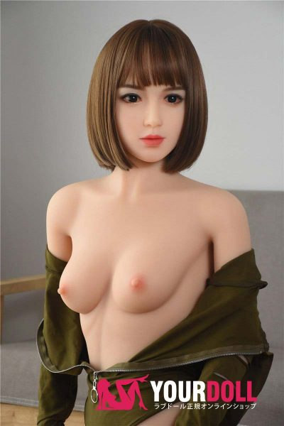 AXBDOLL  麻衣 155cm  Bカップ 貧乳 セックス人形