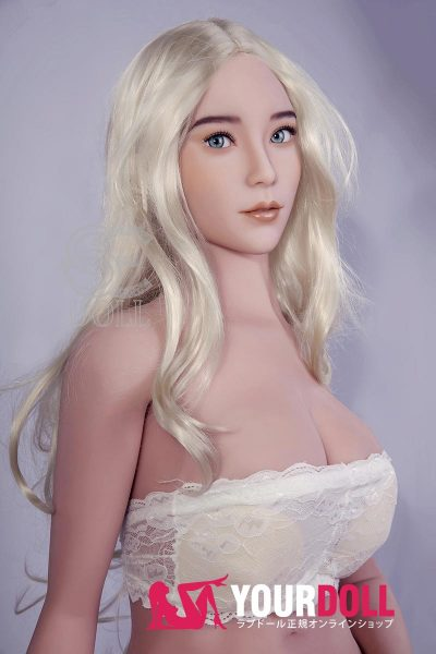 SEDOLL  Kathy  163cm  Eカップ SE#078 小麦肌  セックス ドール(Sex Bot Doll )