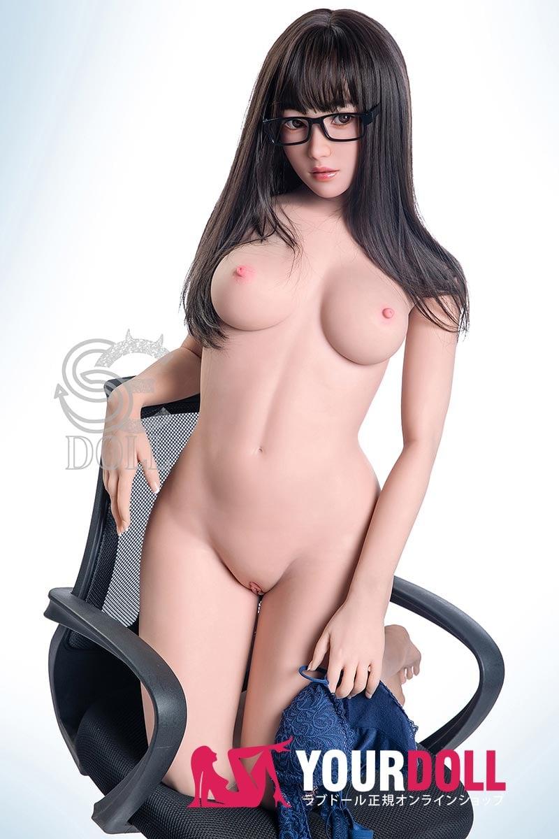 SEDOLL  優香 163cm  Eカップ SE#079 小麦肌  美人家庭教師 ダッチワイフ(Sex Bot Doll )