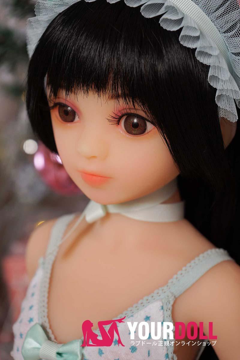 AXBDOLL  京実  65cm  小胸 カワイ ラブドール