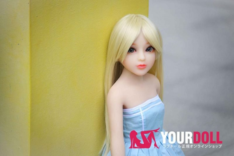 AXBDOLL  春琳  65cm  小胸 カワイ ラブドール