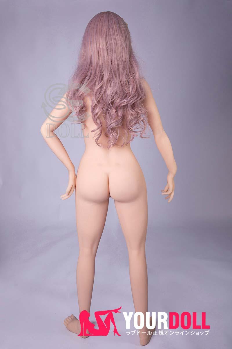 SEDOLL  友奈 163cm  Eカップ 小麦肌 ビキニ美女 ラブドール 最新(Sex Bot Doll )
