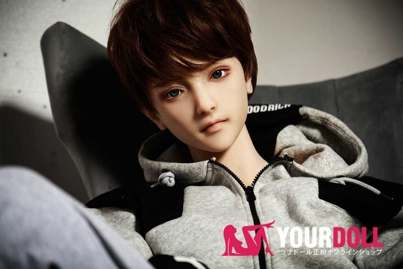 QitaDoll 清 165cm 美少年 ゲイ 男性型ラブドール