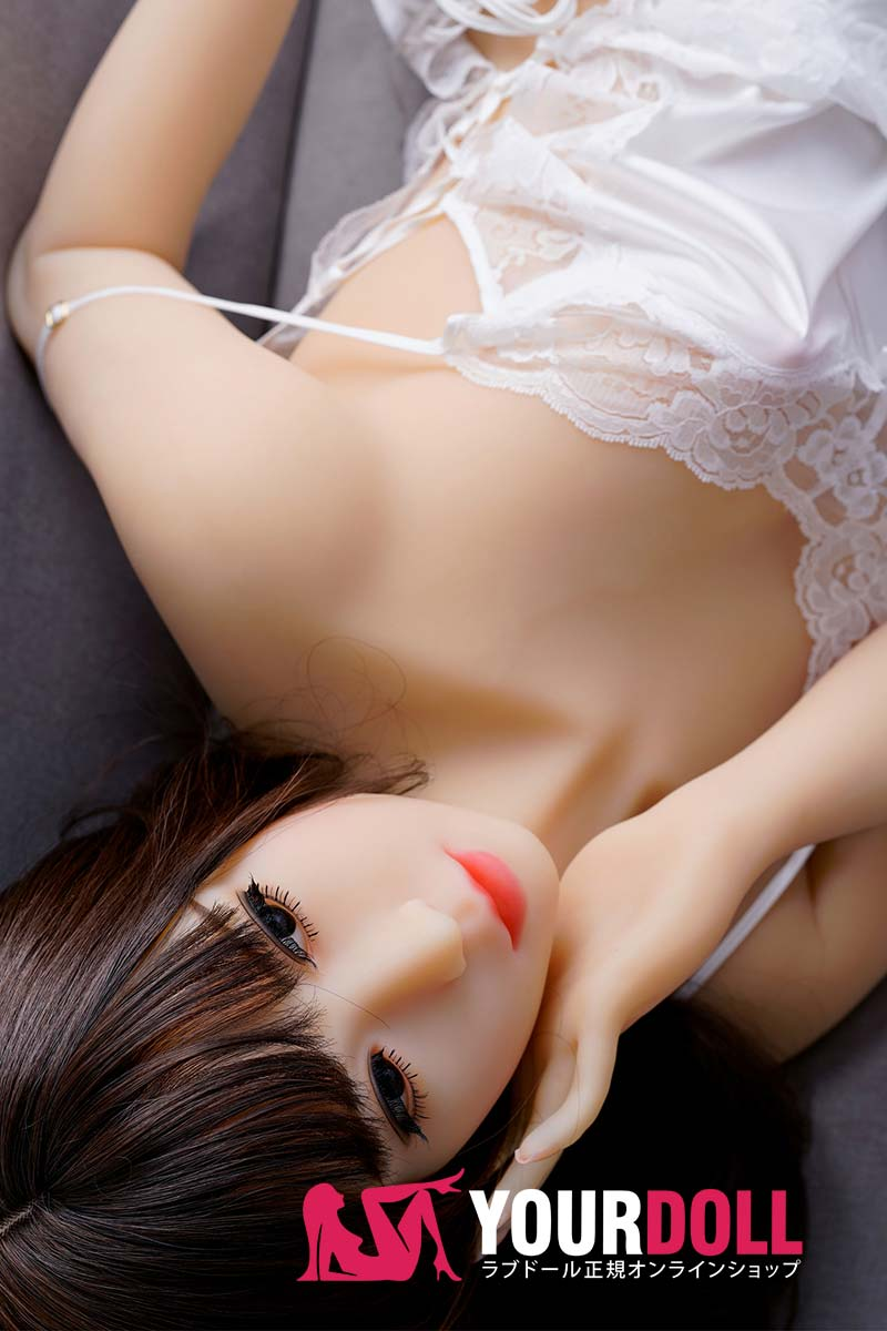 AXBDOLL  亜寧 155cm A100 Bカップ 貧乳 セックス人形