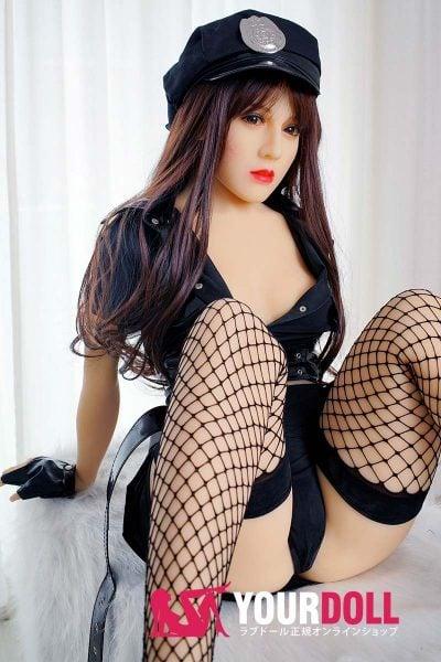 AXBDOLL  天咲 155cm A74 Bカップ 貧乳 セックス人形