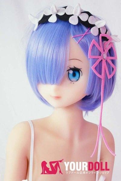 AotumeDoll #7ヘッド 143cm Dカップ アニメドール ラブ人形 通販