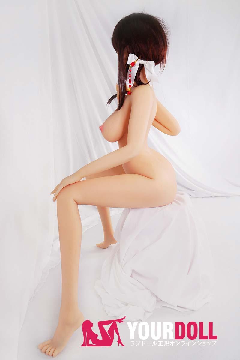 AotumeDoll #2ヘッド 162cm Gカップ アニメドール ラブ人形 通販
