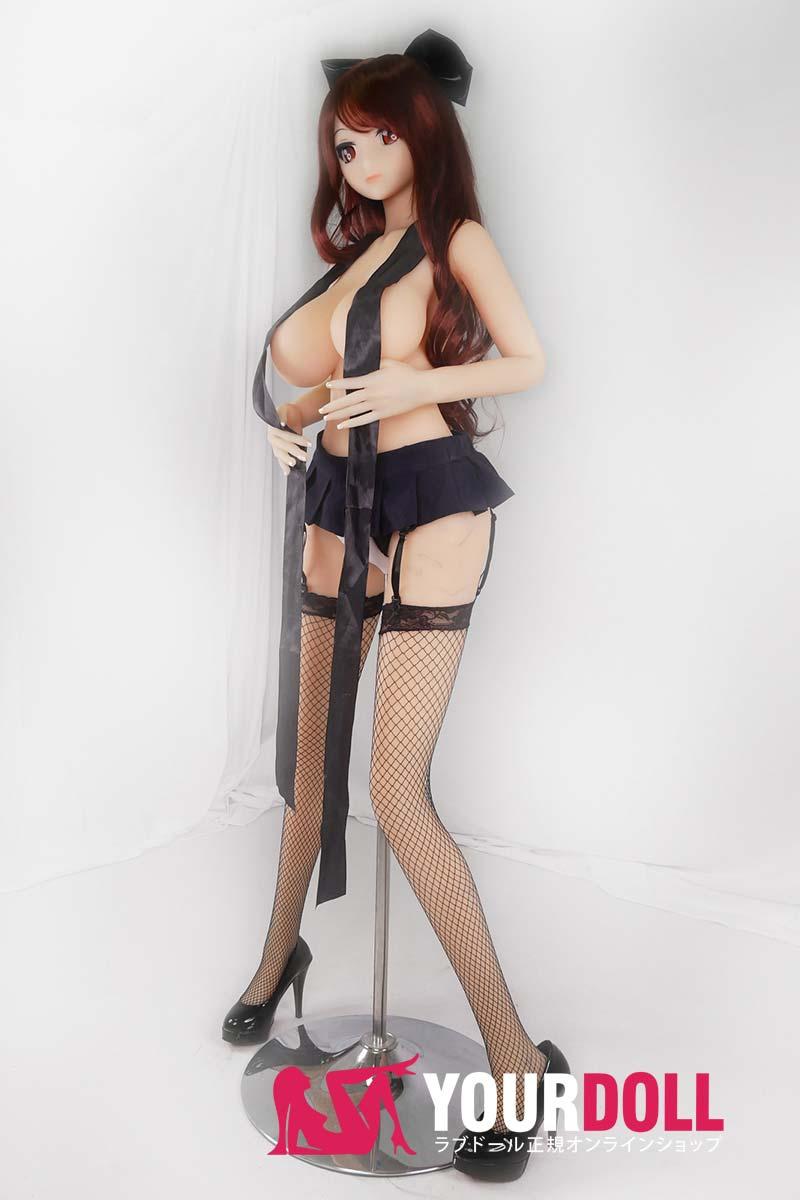 AotumeDoll #1ヘッド 162cm Iカップ アニメドール ラブ人形 通販
