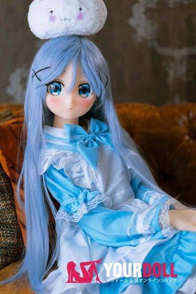 AotumeDoll #24ヘッド 135cm AAカップ スリム型 アニメドール ラブ人形 通販