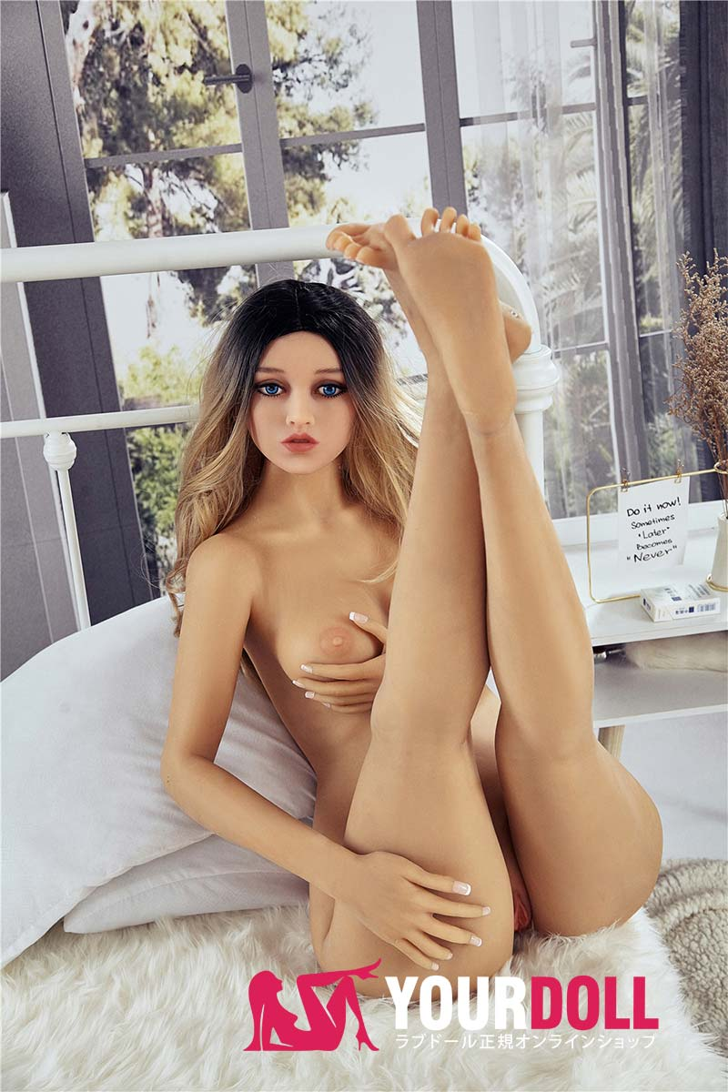 Irontech Doll Valarie 163cm  Cカップ  良乳  等身大 ラブ人形