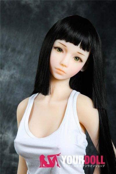 Irontech Doll Lulu 145cm Cカップ  良乳  ラブドール 通販